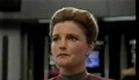 Trailer for STAR TREK: Voyager