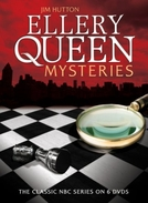 Ellery Queen (Ellery Queen)