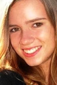 Sara Butler (I)
