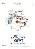 Os Humores Artificiais (The Artificial Humours)