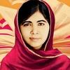FÃ CULT - ANÁLISE: Malala / He Named Me Malala (2015) Davis Guggenheim