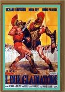 I Due Gladiatori (Two Gladiators)