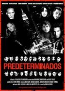 Predeterminados (Predeterminados)
