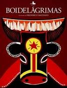 Boi de Lágrimas (Boi de Lágrimas)