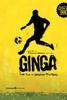 Ginga: A Alma do Futebol Brasileiro