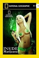 bastidores: Maconha (inside Marihuana)
