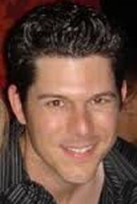 Brett Donowho