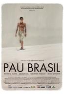 Pau Brasil (Pau Brasil)