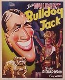 Bulldog Jack (Bulldog Jack)