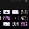 Netflix adicionou ao catálogo filme de Black Mirror