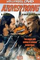 Tráfico de Armas (Armstrong)