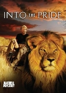 Dave Salmoni: Entre Leões (Into The Pride)