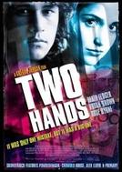 Duas Mãos (Two Hands)