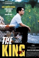 The King (King, The)