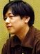 Sadayuki Murai