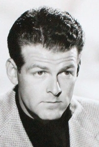 Don McGuire