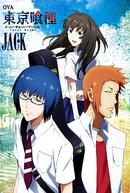 """Tokyo Ghoul: """"Jack"""" (東京喰種 トーキョーグール【JACK】)"""