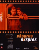 Expresso, Expresso (Ekspres, Ekspres / Gone with the Train)