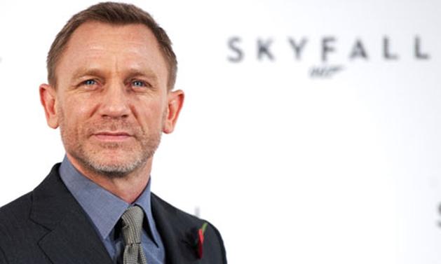 Skyfall se torna a maior bilheteria do Reino Unido passando Avatar | Vortex Cultural