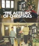 O Natal dos Cineastas (The Auteurs of Christmas)