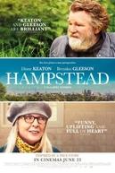 Hampstead: Nunca é Tarde para Amar (Hampstead)
