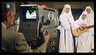 Dominique - Singing Nun