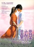 Lavender (Fan Yi Cho)