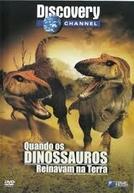 Batalha dos Dinossauros (Discovery Channel) (Batalha dos Dinossauros (Discovery Channel))