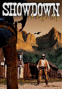 Heróis do Velho Oeste - Poster / Capa / Cartaz - Oficial 1