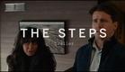 THE STEPS Trailer | Festival 2015