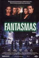 Fantasmas (Phantoms)