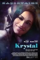 Krystal (Krystal)