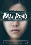 Pali Road (Pali Road)