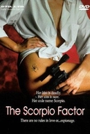 Agente Especial Scorpio  (The Scorpio Factor)