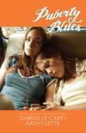 Puberty Blues - 1ª Temporada (Puberty Blues)