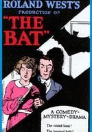 O Morcego (The Bat)