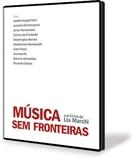Música sem Fronteiras