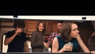 Mobile Home (2012) - Trailer