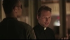SACRIFICE Official Trailer