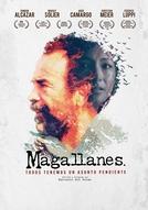 A Passageira (Magallanes)