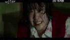 영화 몬스터 티저 예고편(Monster, 2013 Korean Movie Teaser Trailer)
