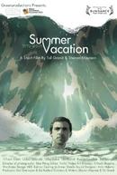Férias de Verão (Summer Vacation)