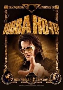 Bubba Ho-Tep - Poster / Capa / Cartaz - Oficial 3