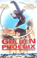 Operação Golden Phoenix (Operation Golden Phoenix)