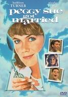 Peggy Sue, Seu Passado a Espera (Peggy Sue Got Married)