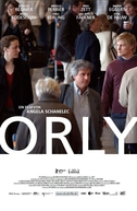 Orly (Orly)