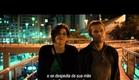 Meu Amigo Hindu (My Hindu Friend) 2016 Film Trailer