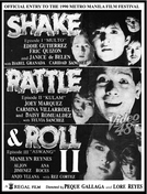 Shake, Rattle & Roll 2 (Shake, Rattle & Roll 2)