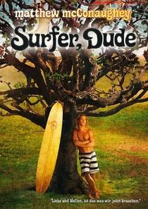Profissão Surfista - Poster / Capa / Cartaz - Oficial 6