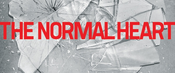 The Normal Heart - Outra Página